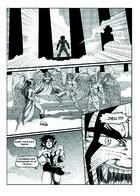My Destiny  : Capítulo 18 página 21