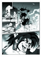 My Destiny  : Capítulo 18 página 23