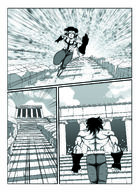 My Destiny  : Capítulo 18 página 25
