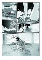 My Destiny  : Capítulo 18 página 26