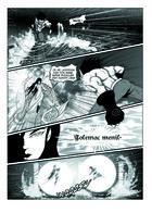 My Destiny  : Capítulo 18 página 30