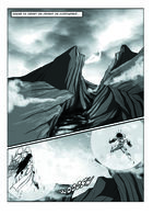 My Destiny  : Capítulo 18 página 31