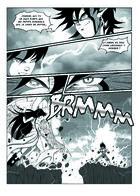 My Destiny  : Capítulo 18 página 33