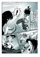 My Destiny  : Capítulo 18 página 34