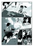 My Destiny  : Capítulo 18 página 35