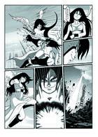 My Destiny  : Capítulo 18 página 37