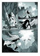 My Destiny  : Capítulo 18 página 38