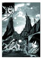My Destiny  : Capítulo 18 página 39