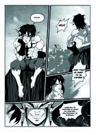 My Destiny  : Capítulo 18 página 41