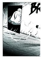 My Destiny  : Capítulo 18 página 42