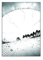 My Destiny  : Capítulo 18 página 44
