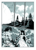 My Destiny  : Capítulo 18 página 45
