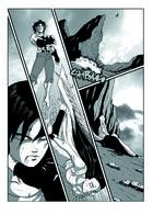 My Destiny  : Capítulo 18 página 47