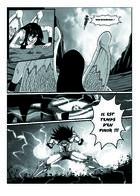 My Destiny  : Capítulo 18 página 48