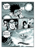 My Destiny  : Capítulo 18 página 49