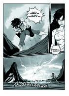 My Destiny  : Capítulo 18 página 51