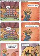 Gameplay émergent : Chapitre 1 page 8