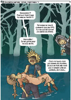 Gameplay émergent : Chapitre 1 page 12