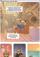 Gameplay émergent : Chapitre 1 page 13