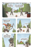 Gameplay émergent : Chapitre 1 page 3