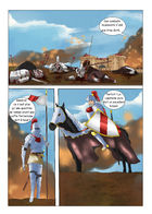 Remember Dream's : Chapitre 1 page 4