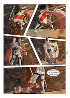 Remember Dream's : Chapitre 1 page 7