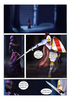 Remember Dream's : Chapitre 1 page 8