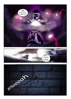 Remember Dream's : Chapitre 1 page 9