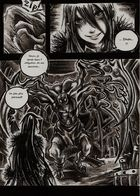 THE LAND WHISPERS : Chapitre 12 page 2