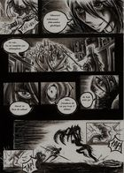 THE LAND WHISPERS : Chapitre 12 page 3