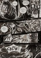 THE LAND WHISPERS : Chapitre 12 page 7