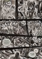 THE LAND WHISPERS : Chapitre 12 page 10