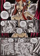 THE LAND WHISPERS : Chapitre 12 page 11