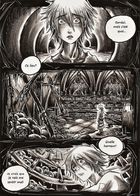 THE LAND WHISPERS : Chapitre 12 page 19
