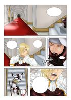 Remember Dream's : Chapter 2 page 9