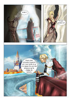 Remember Dream's : Chapitre 2 page 3