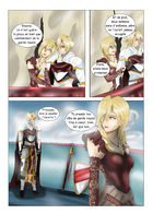Remember Dream's : Chapitre 2 page 4