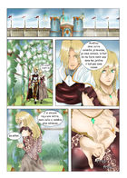Remember Dream's : Chapter 2 page 5