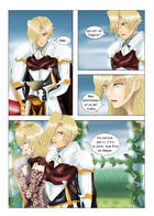 Remember Dream's : Chapitre 2 page 6