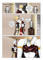 Remember Dream's : Chapitre 2 page 7