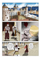 Remember Dream's : Chapitre 2 page 8