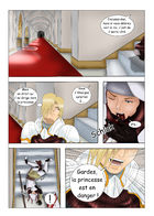 Remember Dream's : Chapitre 2 page 9