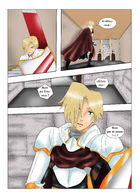 Remember Dream's : Chapitre 2 page 10