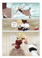 Remember Dream's : Chapitre 2 page 13