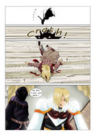 Remember Dream's : Chapitre 2 page 14