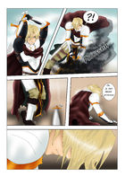 Remember Dream's : Chapitre 2 page 18