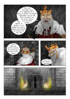 Remember Dream's : Chapitre 2 page 20