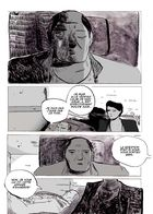 Divided : Chapitre 2 page 2