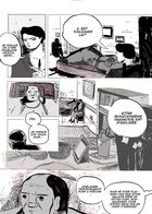 Divided : Chapitre 2 page 3