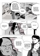 Divided : Chapitre 2 page 4